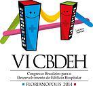 Logo VI CBDEH.00